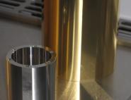 Premiers résultats de la gravité au Microscope