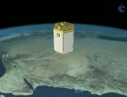 Venus : date de lancement confirmée