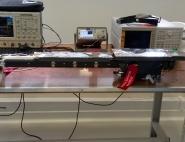 La mise à l'épreuve des antennes de Solar Orbiter se poursuit.