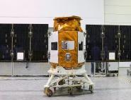 Venus partira de Guyane le 1-2 août 2017