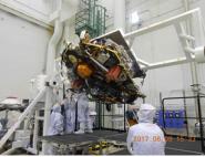 Insight : intégration de l'instrument Seis et premiers essais