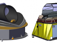 ESA chooses the ARIEL telescope to observe exoplanets