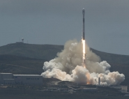 Both Grace-FO satellites are healthy