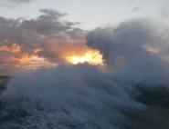 [PRESSE] L'espace au service du climat, le GIEC s'appuie sur l'étude satellitaire de l'océan