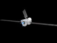 BepiColombo is ready to study Mercury