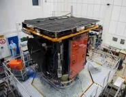 System validation tests for Solar Orbiter