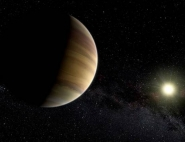 Give a name to an exoplanet and its star!