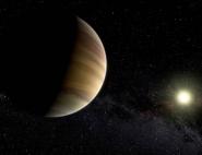Donnez un nom à une exoplanète et à son étoile !