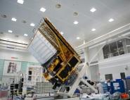 Euclid, une mission pour percer les mystères de l'énergie sombre et de la matière noire
