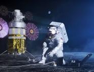 Programme Artemis de la NASA