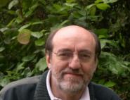 Michel Viso Responsable du Programme Exobiologie au CNES (crédit photo : Michel Viso)