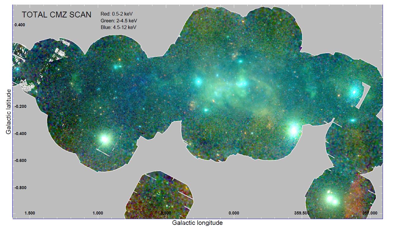 Carte du gaz chaud des regions centrales de la galaxie.png