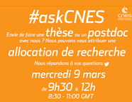 st_askcnes_theses.png