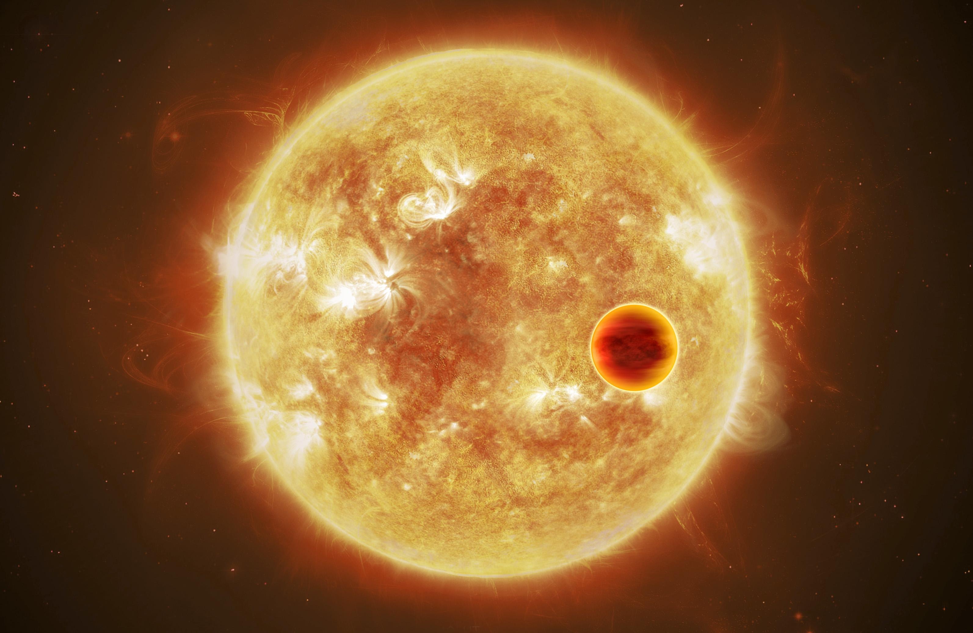 st_ariel_exoplanete.jpg