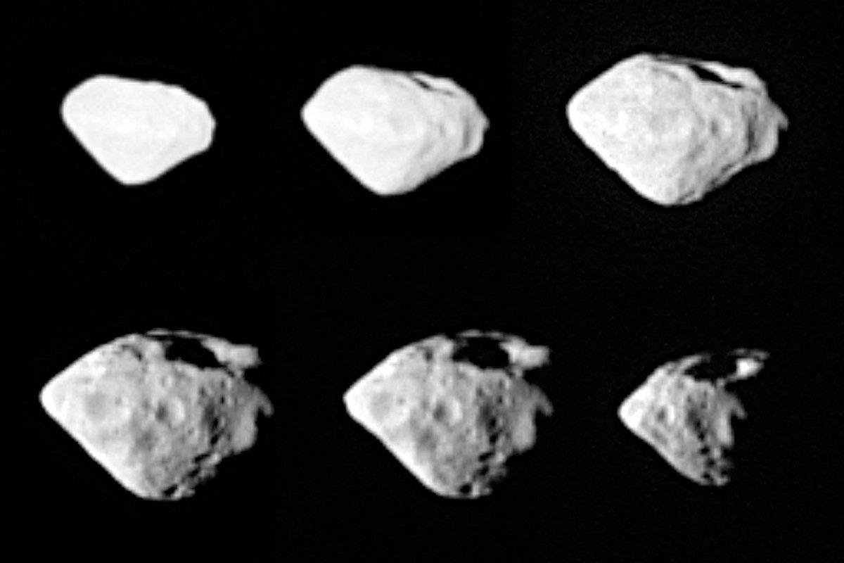 st_asteroid-day_steins_rosetta.jpg