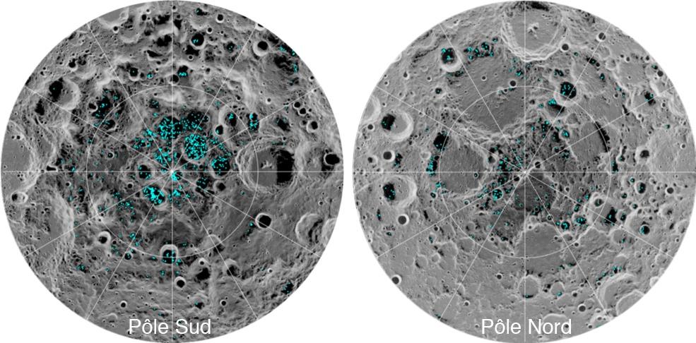 gp_glaces_south_north_lunar_pole_ice.jpg