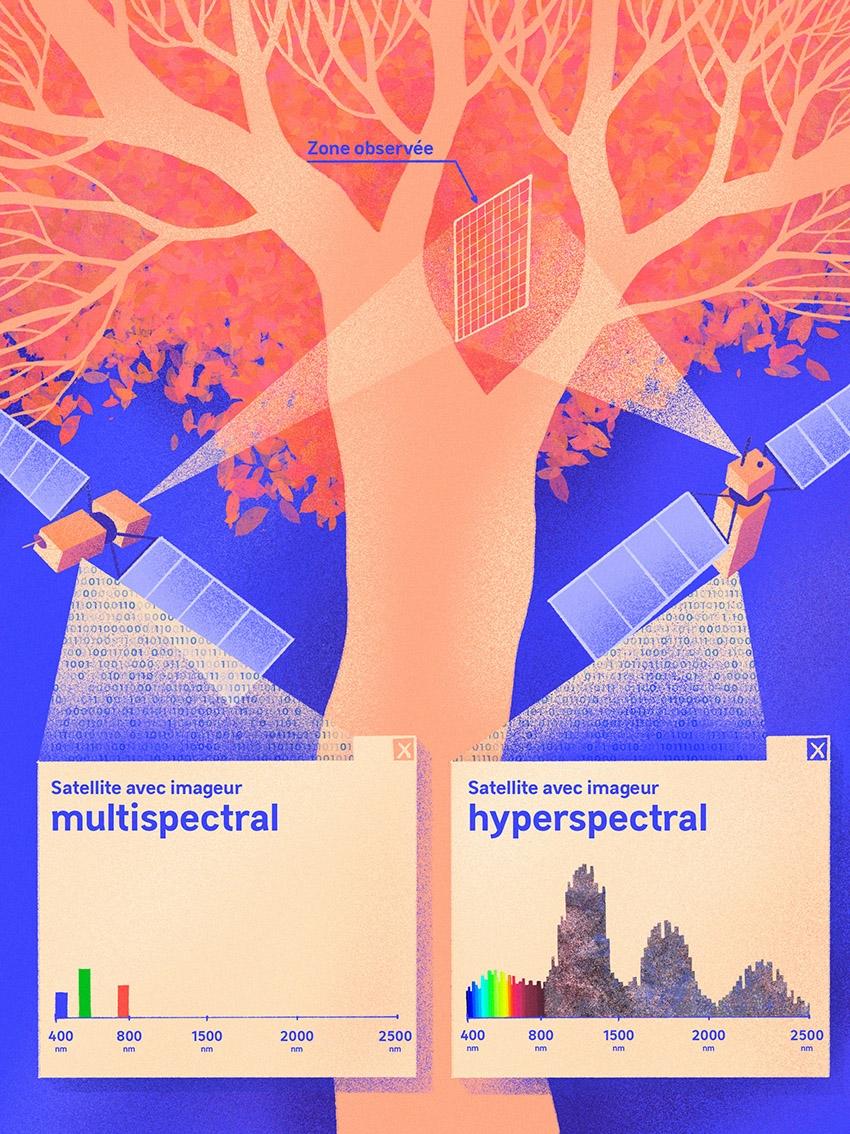 bpc_hyperspectral_fig1_bd1.jpg