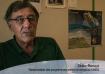 Didier Renaut