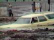 Image d'une inondation