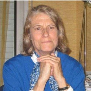 Nicole Meyer-Vernet du LESIA