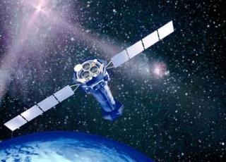 XMM-Newton - crédit : ESA