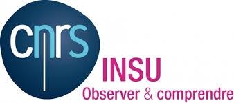 Logo Insu