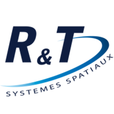 st_rt_systemes_spatiaux.png