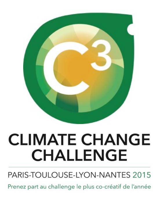 Climate Change Challenge